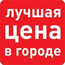 КухниПарк